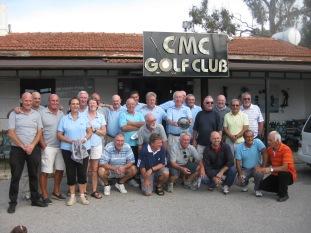 CMC-2015-10-24