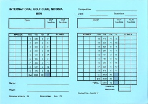 GENTS-18HOLE-SCORECARD