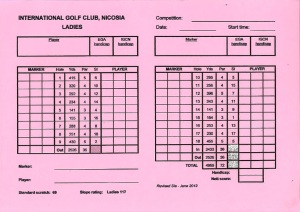 LADIES-18HOLE-SCORECARD