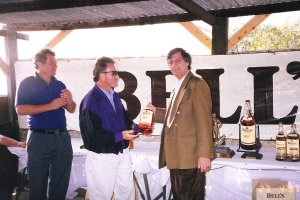 1996 Nicosia 2